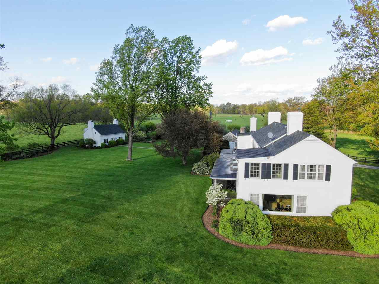 20854 TRAPPE RD RESIDENTIAL UPPERVILLE, VA